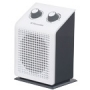 household-heaters_fan-heaters1