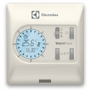 warm-floor_thermoregulations-electrolux
